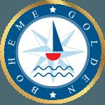 Golden Boheme Yachting Co